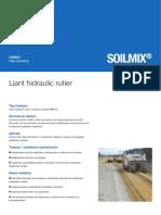 fisa_tehnica_soilmix.pdf