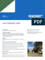 fisa_tehnica_roadmix