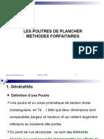 03-Poutre-de-plancher-2 (1)