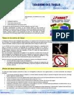 51521-51521-46TABAQUISMO EN EL TRABAJO 2.pdf