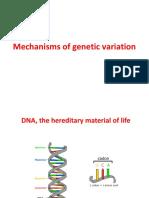 mutations.pdf