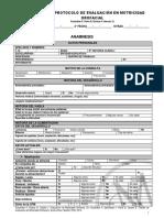 PEMO - PROTOCOLO_DE_EVALUACION_EN_MOTRICIDAD_OROFACIAL - Español 01-01-14.pdf