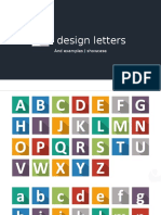 Flat-Design-Letters.pptx