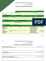 D04AfiliacionesPersonaRUAF (28)
