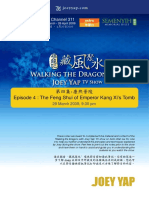 WalkingTheDragons-ep4-2678268