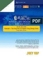 WalkingTheDragons-ep5-47674738