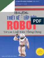 Thiet Ke Lap Rap Robot Split 1 3336