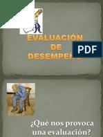 evaluacion desempeño.pdf