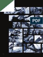 cap52_comic.pdf