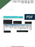 Dead Space 2 (Official Prima Guide).pdf