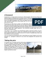 Panorama_Tutorial_by_barninga.pdf