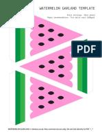 watermelon-bunting.pdf