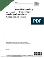 BS EN 1289-1998.pdf