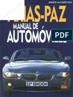 Arias Paz M - Manual de Automoviles(Opt)