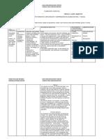 Planeacioncassobresexualidad 120518210329 Phpapp02 (1)