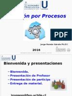 Gestio_n_por_Procesos_DCGP_2016_1 (2)