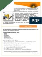 GCP-COP-RG-14 Pilgrim 03102016 Tips de Riesgo Público X