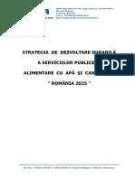 Strategia_APA.pdf