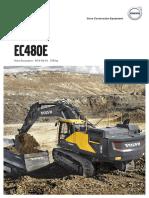 Brochure_EC480E_T4F_EN_21_20040768_C_2015.12