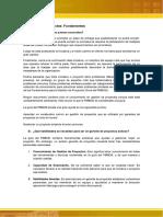 03.- Modulo 1 - Fundamentos de Gestión de Proyectos111