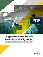 A Grande Sacada Hospitais Inteligentes