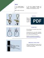 NUDOS SEGUROS-hamacas.pdf