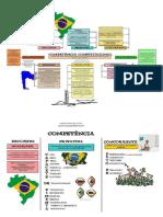 3 - mapas-mentais.pdf