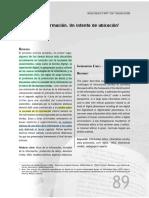 CAPURRO, Rafael. Ética de la información_un intento de ubicación.pdf