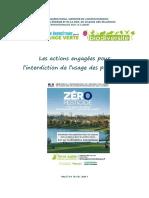2017.02.14 DP zéro pesticide.pdf