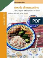 consejos-de-alimentacion.pdf
