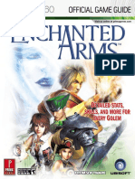 Enchanted Arms (Official Prima Guide).pdf
