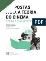 201702061707-201701_teoriacineastasii_mpenafria.pdf