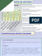 BAHHMAE 1.pdf