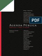Agenda Public A