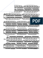 Brahms Exercise - 32