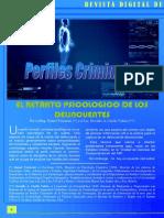 257467192-Perfiles-Criminales-El-retrato-psicologico-de-los-delincuentes.pdf