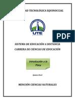 FISICA UNIDAD 1 2 y 3.pdf