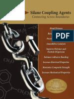 Goods PDF Brochures Couplingagents