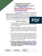 1. Aa 018toq072 n31 2014 (Ads 08 006 14) Servicio de Subestaciones