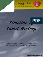 TTl History(1)