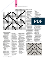 crucigrama_2016_01_24.pdf