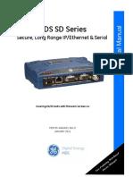 4846E-SD_Tech_Man.pdf
