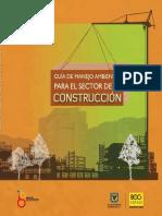 Guia_de_Manejo_Ambiental.pdf