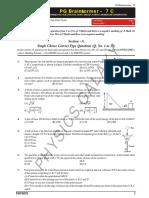 PG Brainstormer - 7C (MECHANICS)635463780187533987.pdf