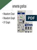 Prezentare Curs 8 Elemente Grafice