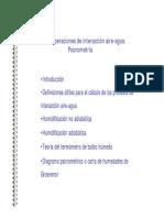 pSCROMETRIA.pdf