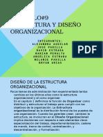 Presentacion de Administracion.