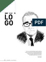 Dialogo con Scorsese.pdf