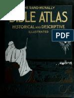 bible atlas manual.pdf