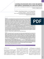 Dialnet-ConocimientoYPracticasDePrevencionSobreElVirusDelP-5687809.pdf